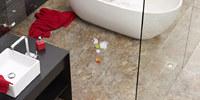 Tapico Home Decoration - Moduleo